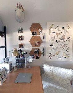 Dorm Design - DePaul University - Laurie Jones Home