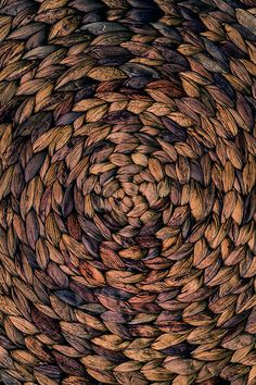 Brand New 3D Effect Design %100 Polyester 10mm Original Rug Carpet
