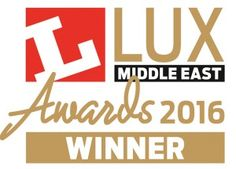 We are really proud and happy to share this success.with you  After the If Design award 2016 in Febuary and the Red Dot «Best of the Best» Award 2016 a couple of weeks ago, #Eggboard has been awarded once again Luminaire of the Year Interior by the Lux Awards Middle East 2016. #design Giovanni Giacobone - Massimo Roj. More info on our #ArtemideBlog ► http://bit.ly/23Z3I0n And to know some more about these great #AcousticLight suspensions ► http://bit.ly/EggboardFamily