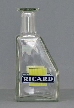 Ricard.