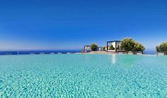 Voyage Grande Canarie Lastminute au Sheraton Salobre Golf Hotel
