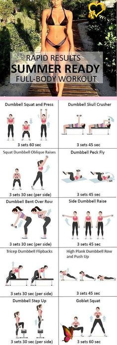 allowbifunow Fitness Workout Routines -  Get in shape for the summer with fitness workout plans and routines you can do in the privacy of yo - #CelebrityStyle #fitness #GemmaArterton #routines #StylingTips #workout<br> Fitness Workouts, Workout Hiit, Workout Challenge, Fun Workouts, At Home Workouts, Workout Routines, Workout Plans, Free Workout, Training Workouts