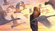 Thomas Blackshear. Современный художник