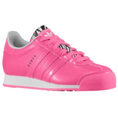 f14531353a72 adidas Originals Samoa - Women s at Lady Foot Locker