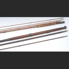 victorian fishing rod - Google Search