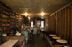 this awesome place is called Milk and Roses and (unfortunately pour moi) it's in Brooklyn, NY