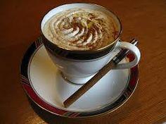 Rewelacyjna kawa ziarnista do biura Produkty Heyday Cafe Partner to coś dobrego dla wszystkich miłośników małej czarnej, dla których ważna jest doskonała jakość i sposób parzenia tego unikalnego, pełnego aromatu napoju. Przedsiębiorstwo funkcjonuje na rynku od 10 lat. Kadrę tworzą wielbiciele...