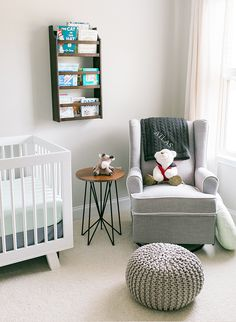 125 best gray baby room inspiration images in 2019 crib bedding rh pinterest com