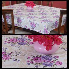 En ucuz masa örtüleri www.mucizeevim.com adresinde sizleri bekliyor.