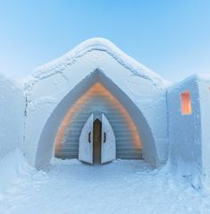 Accommodation packages of Arctic Snowhotel & Rovaniemi in Lapland Finland - Arctic Circle - Finnish Lapland Finnish Sauna, Lapland Finland, Ice Bars, Welcome Drink, Arctic Circle, Ice Fishing, Stay The Night, First Night, How To Fall Asleep