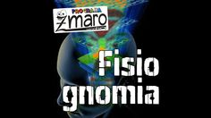 Fisiognomia ou fisiognomonia: A ciência que faz a leitura do rosto...