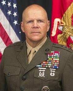 Commandant Neller