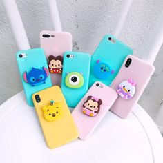 This is straight style! The biggest collection of iPhone cases in the world. Available for all iPhone models! Iphone 8, Coque Iphone, Iphone Phone Cases, Samsung Cases, Apple Iphone, Phone Covers, Iphone Cases Disney, Phone Gadgets, Cute Phone Cases