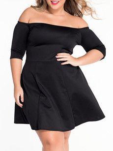 Fashionmia plus size womens special occasion dresses - Fashionmia.com