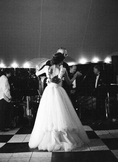 father daughter dance | Tanja Lippert