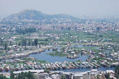 Srinagar travel guide - Tips for Srinagar, India - tripwolf