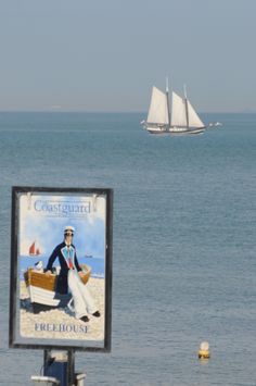Full sail ahead Full Sail, St Margaret, Places Ive Been, Sailing, Books, Art, Candle, Art Background, Libros