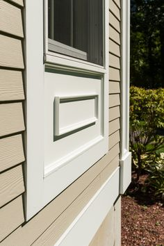 46 Best James Hardie Siding Images In 2019 Fiber Cement Siding