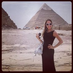 Piramidys