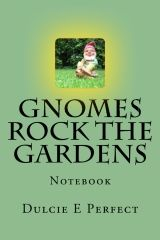 A fun way to help children to remember what to do in their busy lives Busy Life, Self Publishing, Stress, Memories, Amazon Kindle, Writing, Gnomes, Notebooks, Gardens