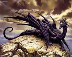dragons | gem dragons – YA Chit Chat