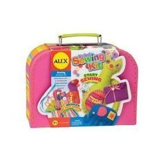 Cheap Alex My First Sewing Kit Online Shopping - http://wholesaleoutlettoys.com/cheap-alex-my-first-sewing-kit-online-shopping
