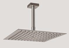 Blog da Revestir.com: Finíssimo! Modelo Slim na nova linha de Chuveiros Solly, da Docol, que traz sofisticação e leveza aos ambientes, além de garantir um banho confortável.