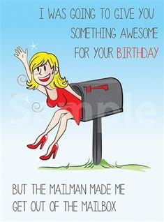 funny printable birthday card forgot your birthday smarty pants