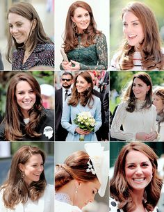 """All Royal Families July 2017 Photo Challenge: """" [07/31] - Favourite Photo(s) of a Royal from 2017 """""""