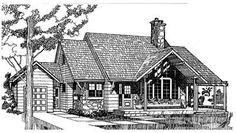 HousePlans.com 47-104