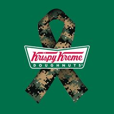 Discover & share this Solute Armed Forces GIF with everyone you know. GIPHY is how you search, share, discover, and create GIFs. Krispy Kreme, Veterans Day, Random Stuff, Southern, Spirit, Symbols, Joy, Letters, Winter