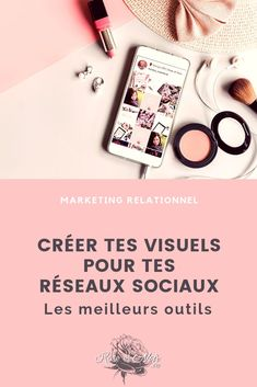 Seo Marketing, Affiliate Marketing, Mary Kay, Arbonne Business, Advertising Strategies, Community Manager, Authentique, Advertising Design, Social Media Tips