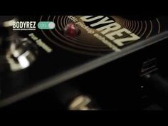 BodyRez is the new must-have tool for every acoustic player out there. Designed to restore the natural acoustic resonance of your instrument when using under. Guitar Amp, Post, Pick Up, Musical Instruments, Electronics, Medium, Acoustic Music, Acoustic, Guitar
