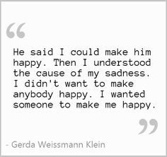 12 Best Quotes From Gerda Weissmann Klein Images Documentaries