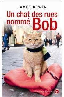 Un chat des rues nommé Bob par James Bowen Street Cat Bob, Big Joke, Orange Cats, All About Cats, Ginger Cats, Cat Names, Cat Lovers, Books To Read, Bob Cat