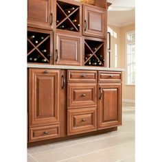32 awesome american woodmark cabinets images american woodmark rh pinterest com