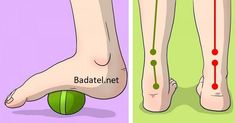 ofpeople intheUS suffer from knee pain which isthe second largest cause ofchronic pain. But even withoutit weall suffer from minor injuries and tiredness from time totime. Here are some tips onhow touse physical therapy topossibly make you feel better. Fitness Workouts, Butt Workout, Easy Workouts, Fitness Motivation, Week Workout, Hip Pain, Foot Pain, Knee Pain, Back Pain