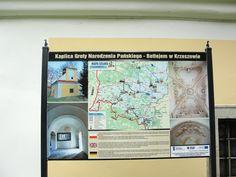#magiaswiat #podróż #zwiedzanie #polska #blog #europa #zabytki #swiatynia #miasto #kosciół #ewangelicki #krzeszów #betlejem #katedra Frame, Blog, Home Decor, Europe, Picture Frame, Decoration Home, Room Decor, Blogging, Frames