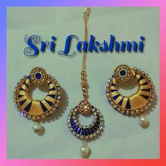 Sri Lakshmi Creations Silk thread jewelry manufacturer and seller  Whatsapp 7096451053 to order..