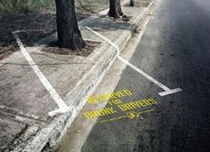parking?