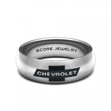 9 Best Chevy Images On Pinterest Football Rings Baseball Ring And