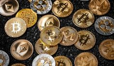 Kripto para birimlerinde çalınan toplam miktar 12 milyar doların üzerine çıktığı halde, tüm küresel çabalara rağmen vakaların büyük bir kısmının çözülemediği bilinen bir gerçek. Öte yandan, dikkatlice hazırlanmış doğrulanabilir kanıtlar, etkili bir mahkeme kararı elde etmeyi oldukça kolaylaştırabiliyor. Ek olarak, blockchain yatırımcıları artık sürekli olarak değişen kripto suç dünyasını doğru değerlendirmek adına hukuk firmaları ile iş birliğ Best Cryptocurrency, Cryptocurrency Trading, Bitcoin Cryptocurrency, Digital Coin, Crypto Money, Crypto Coin, Money Market, Buy Bitcoin, Bitcoin Hack
