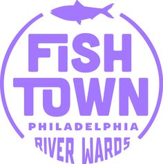 There's no shortage of cool in the Fishtown neighborhood of Philadelphia; it's the city's harbor of artistic and culinary action. Learn about this neighborhood on the rise. Philadelphia Neighborhoods, Historic Philadelphia, Sunny In Philadelphia, Philadelphia Eagles, Vacation Trips, Day Trips, Vacations, Philly Style, Visit Philly