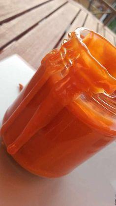 Κρέμα καραμέλα Hot Sauce Bottles, Stuffed Peppers, Vegetables, Blog, Stuffed Pepper, Vegetable Recipes, Blogging, Stuffed Sweet Peppers, Veggies
