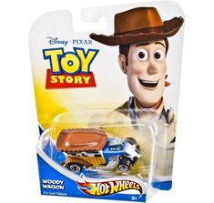 I need to find these in stores Disney Pixar Toy Story Hot Wheels Woody Wagon Toy Story http://www.amazon.com/dp/B00B8C9S0M/ref=cm_sw_r_pi_dp_9lhhub1A5JF69