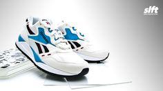 Der Bolton von Reebok ab sofort inStore und onLine auf www.soulfoot.de erhältlich!  #reebok #bolton #sneaker #soulfoot #slft