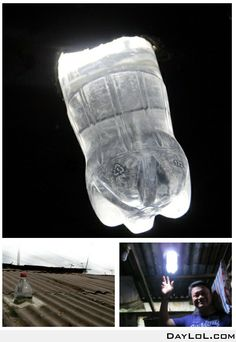 A light bulb for the zombie apocalyps. Just in case Apocalypse Survival, Zombie Apocalypse, Zombies Survival, Survival Tips, Survival Skills, Survival Mode, Survival Stuff, Urban Survival, Wilderness Survival