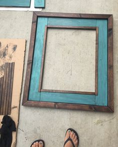 Items similar to Frames photo , frame Rustic Farmhouse photo frame. Hand crafted and customized to match your home . Photo display photography on Etsy Industrial Farmhouse, Rustic Farmhouse, Farmhouse Style, 16x20 Frame, Framing Photography, Magnolia Homes, Deck The Halls, Amazing Ideas, Photo Displays