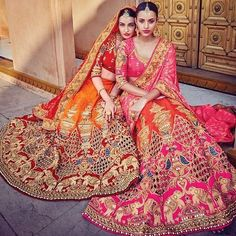 😍😍 Best of the day  Stunning Bridal Lehenga Choli  PRODUCT INFO : ✨CODE : 1571 A-B ✨DUPATTA : TWO TONE JEQUERD SILK GEORGET ✨LEHENGA:CHENNAI SILK PEDDING GEORGET ✨BLOUSE: BANGLORY SILK ✨INNER:SATIN ✨TYPE:LEHNGA ✨WORK:MULTY/SEQUENCE/HAND WORK  Price : 3800 INR Only! #Booknow  World Wide Shipping Available ! ✈ PayPal / WU Accepted 👉 Stitching Service Available 👉 To order / enquiry 📲 Contact On WhatsApp / DM : +91 9054562754  #indianwear #ethnicwear #fashion #style..