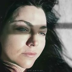 Banda Evanescence, Amy Lee Evanescence, Bring Me To Life, Most Beautiful Women, Musicians, Queens, God, Woman, Celebrities